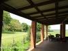 KARKLOOF - Colborne Farm verandas (1)