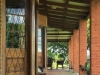 KARKLOOF - Colborne Farm verandas (2)
