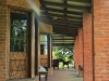 KARKLOOF - Colborne Farm verandas (3)