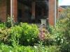 KARKLOOF - Colborne Farm verandas (5)