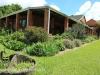 KARKLOOF - Colborne Farm verandas (7)