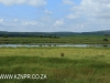 Karkloof Conservancy hide views (2)
