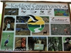 Karkloof Conservancy information Boards (12)