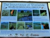 Karkloof Conservancy information Boards (8)