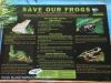 Karkloof Conservancy information Boards (9)