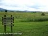 Karkloof Conservancy wetland (1)