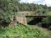 Karkloof Kusane River historical bridge (1)