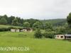 Karkloof Mispah Farm (8)