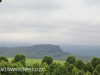 Karkloof Valley and Loskop hill in background (2)