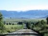 Karkloof Valley with road to Barrington farm (2)