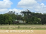 KARKLOOF - Shafton Grange