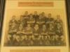 Shafton Grange Pretoria Boys High 1934