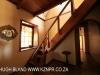 Shafton Grange interior) (1)