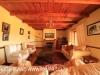 Shafton Grange interior) (3)