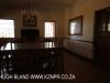 Shafton Grange interior) (9)