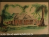 Shafton Grange painting) (1)