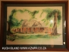 Shafton Grange painting) (2)