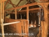 Shafton Grange yellowood stable (4)