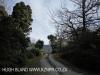 Shawswood driveway