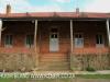 Shawswood fron veranda