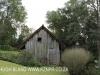 Shawswood garden shed (3).