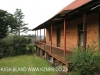 Shawswood north facade and veranda (5)