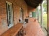 Shawswood verandas (2)