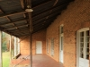 Shawswood verandas (4)