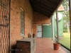 Shawswood verandas (5)