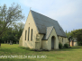 Karkloof St Marks Church & Cemetery