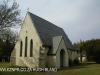 Karkloof St Marks Church exterior facade (8)