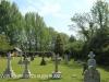 Karkloof St Marks Church graveyard views (3)