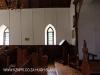 Karkloof St Marks Church interior (3)