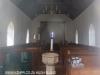 Karkloof St Marks Church interior (4)