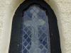 Karkloof St Marks Church windows (1)