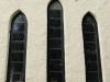 Karkloof St Marks Church windows (2)