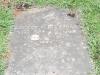 Karloof St Marks Church grave Arthur Trenor 1884