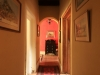 Yarrow corridors (1)