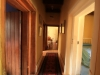 Yarrow corridors (3.) (1)