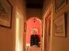 Yarrow corridors (4)