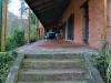 Yarrow front veranda (2)
