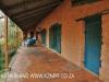 Yarrow front veranda (3).