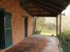 Yarrow front veranda (4).