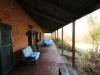 Yarrow front veranda (4)