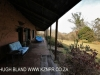 Yarrow front veranda (6)