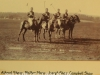 Karkloof Country Club Polo Team 1903