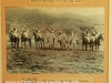 Karkloof Country Club Polo Team 1908. (2)