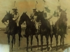 Karkloof Country Club Polo Team 1926