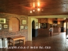 Karkloof Country Club interior (3)