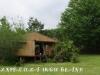 Karkloof Log Cabins log cabins (6).
